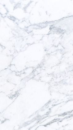 White Marble iPhone wallpaper: