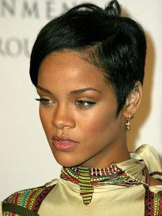 Rihanna-hair-2011-32.jpg (400×534)