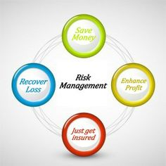 Online courses in Insurance and Risk management are designed for students looking for a career in the insurance industry with the requisite knowledge and skills essential to enter the industry and meet the legislative requirements vital for those working in the industry.