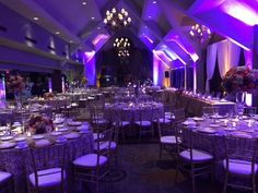 #Wedding reception | #OakManagement Glen Oaks, English Style, Tie The Knots, Happily Ever After, Banquet, Receptions, Wedding Reception, Michigan, Quinceanera