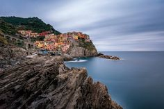 Recently long exposure photography has been quite popular, mainly in the landscape photography arena. One of the reasons (among the others) is that through a long exposure it is possible to visualize a scene with much more softness and harmony in respect to a standard exposure. Thanks to the rapid evolution of digital cameras, we …