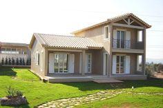 Προκάτ - Προκατασκευασμένα σπίτια σε χαμηλές τιμές   Prokat-spitia.com - prokat-spitia