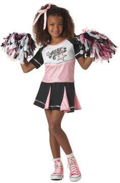 1000+ images about Cheerleading on Pinterest | Cheerleader halloween costume Philadelphia ...