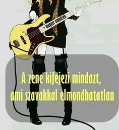 ☆ Quotations, Life Quotes, Music Instruments, Sally, Destiny, Face, Quotes About Life, Quote Life, Living Quotes
