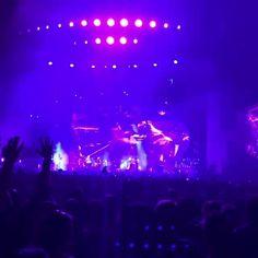 #radiohead at Coachella 2017  •••••••• : : : : #edmlifestyle #edmlife #dj #tomorrowland #martingarrix #onedirection #hardwell #arminvanbuuren #tiesto #skrillex #davidguetta #avicii #steveaoki #marshmello #thechainsmokers  #justinbieber #coldplay #zedd #bangalore #djsnake #selenagomez #delhi #calvinharris #mumbai #diplo #majorlazer #katyperry #theweeknd #taylorswift #sandiego #sandiegoconnection #sdlocals #sandiegolocals - posted by World Wide Parties…