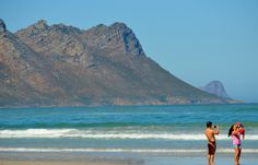 Strand beach - young family photo memories being created - Strand - Cape Town.. #Strand #beach #youngfamily #photos