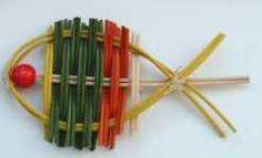Macrame, Baskets, Weaving, Bows, Ornaments, Summer, Crafts, Newspaper, Bushel Baskets