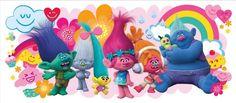 joy-toy-wandtattoo-dreamworks-trolls-riesenwandsticker-rosa.jpg (960×422)