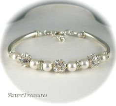 perle ; bracelet