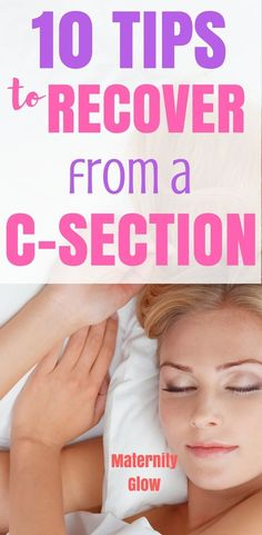 How To Recover From A C-Section Smart Tips) - Maternity Glow - C section recovery timeline - Pregnancy Timeline, Third Pregnancy, Pregnancy Advice, Pregnancy Help, Postpartum Care, Postpartum Recovery, C Section Recovery Timeline, Healing From C Section, Recovering From C Section
