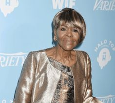 At 92-years-old, award-winning actress and activist Cicely Tyson has done and almost seen it all. She has acted in films with some of the greatest, won numerous awards and accolades and has been a …