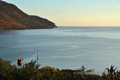 Isle of Crete | Trish Herzog Photography