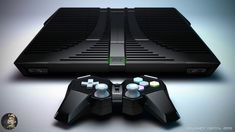 Ataribox: The legendary Atari prepares the launch of its mysterious product. This is Atari, the company that for a few years has virtually disappeared and is. Console, Amazon Gadgets, You Must, Video Games, Youtube, Atari, 5 Things, Teaser, Mysterious