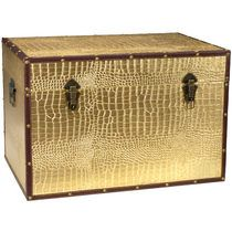 Storage Trunks & Boxes - OrientalFurniture.com