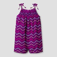 Shop Target for baby girl clothing you will love at great low prices. Free shipping on all purchases over $25 and free same-day pick-up in store.