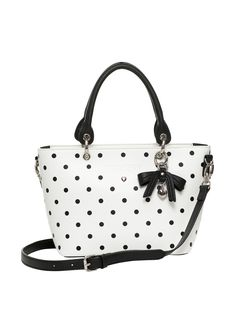 Mini Tote Bag | Review Australia Accessories Shop, Fashion Accessories, Best Bags, Occasion Wear, Luxury Handbags, Small Bags, Clutch Wallet, Luggage Bags, Leather Bag