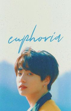 #euphoria #jungkook
