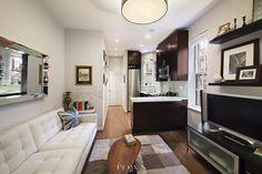 345 W 21st St APT 2C, New York, NY 10011 1 bed 1 bath -- sqft $525,000
