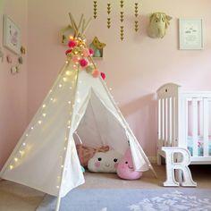 • Life with my little girls • Kids decor and interiors • Brand rep • Australia • Rachel •