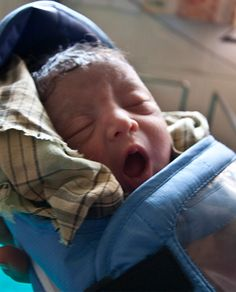 Help a baby in need. With each purchase of the Little Lotus products, a baby will be helped by the Embrace Infant Warmer.