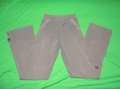 Legging Adidas Gr.146