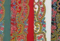 textils from Viana do Castelo