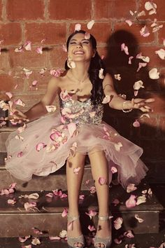 Comforting won quinceanera party ideas World Exclusive Quinceanera Planning, Quinceanera Decorations, Quinceanera Party, Quinceanera Dresses, Sweet 16 Pictures, Quince Pictures, Prom Photos, Prom Pictures, Quince Dresses