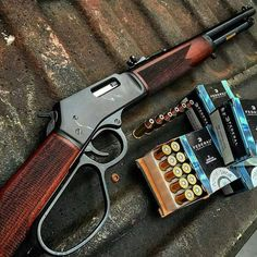 Things I like or find attractive. I like Dodge trucks,all things Harley-Davidson,Jeeps, guns and America just add a woman and it's even better. Tactical Rifles, Firearms, Shotguns, Weapons Guns, Guns And Ammo, Scout Rifle, Henry Rifles, Lever Action Rifles, Submachine Gun