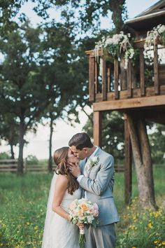 Photo from The Horton's  | June 24, 2016 collection by Beth McElhannon…