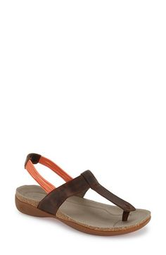 b36aeb4438ca Free shipping and returns on Keen  Dauntless  Sandal (Women) at Nordstrom.