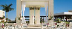 Secrets Silversands Riviera Cancun Mexico