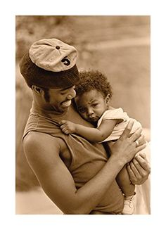 Father And Child null http://www.amazon.com/dp/B00L8BNF9S/ref=cm_sw_r_pi_dp_PyQtub1FHC3HR
