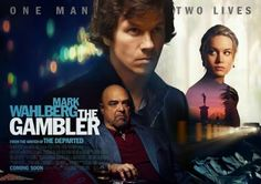 gamblers movie | Clips of The Gambler