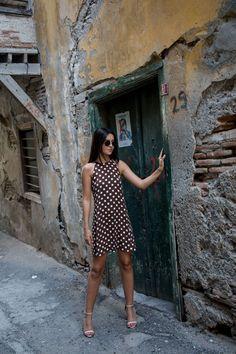 www.sukucuktepepinar.com fashion, fashion blogger, style, street style