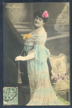 US $9.99 Used in Collectibles, Postcards, Real Photo