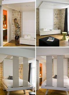 bed-hide-space-saving-design