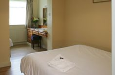 some special offers for Gold Coast Holiday Homes, Waterford: http://www.irishcottageholidays.com/accommodation-detail/en/cottage-29/Gold_Coast_Holiday_Cottages