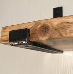 shelf bracket X1 / industrial shelf bracket / price per single