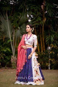 Chaniya Choli Designer, Garba Chaniya Choli, Garba Dress, Navratri Dress, Lehnga Dress, Choli Blouse Design, Choli Designs, Lehenga Designs, Saree Blouse Designs