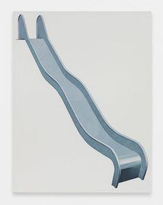 uvre:     Louis Eisner - simply aesthetic