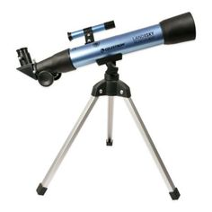 Celestron Land and Sky 40AZ Tabletop Telescope - BedBathandBeyond.com