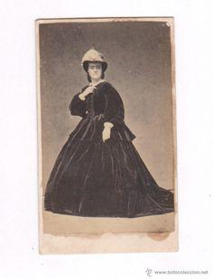 https://www.todocoleccion.net/fotografia-antigua-cartes-visite/retrato-leonardi-foto-rodriguez-matanzas-cuba-1860s-cdv~x53315222