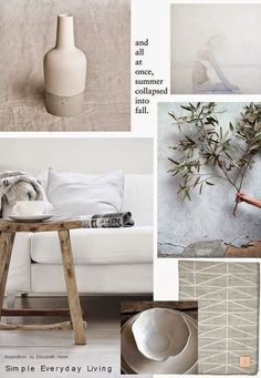 My GREAT.LY Boutique | Pure Fall Inspiration (via Bloglovin.com )