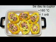 Tacos, Cocktails, Mexican, Ethnic Recipes, Youtube, Food, Craft Cocktails, Essen, Cocktail