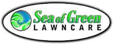 Welcome to Sea Of Green Lawn Care #LawnCare #Fairfield & Vacaville