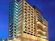 DoubleTree by Hilton New Delhi – Noida – Mayur Vihar - http://indiamegatravel.com/doubletree-by-hilton-new-delhi-noida-mayur-vihar/