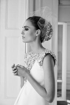 Fashion editorial| Nadja Bender by Yelena Yemchuk for Vogue Italia | http://www.theglampepper.com/2014/09/17/fashion-editorial-nadja-bender-by-yelena-yemchuk-for-vogue-italia/