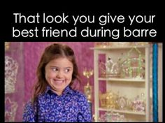 Hahahaha yes!