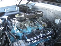 26 best gto engines images engineering car engine first car rh pinterest com