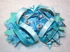 Chantilly Lace, Baby Boutique, Olaf, Frozen, Girly, Bows, Facebook, Accessories, Fashion